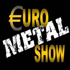 Eurometal Express