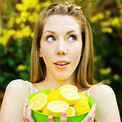 Katherine Ryan: Nature's candy