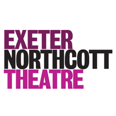 Tickets for Exeter Northcott Theatre's Spring/Summer 2013 season are now on sale.