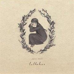 Jackie Oates, Lullabies