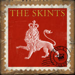 The Skints at Exeter Phoenix May 31st