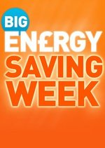 CAB/Exeter Libraries and Energy Saving Awareness