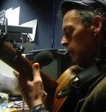 Phonic FM presents Jerry Cahill + The Skull Kids