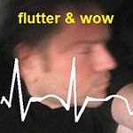 Flutter & Wow