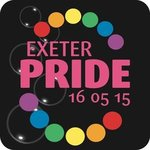 Exeter Pride 2015