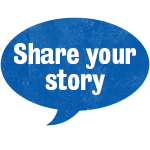 Share your story with Phonic FM