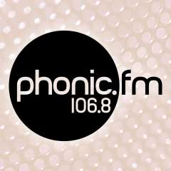 Phonic FM seeks a new director