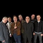 The Blockheads live, 16 December