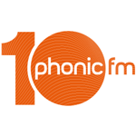 Phonic FM seeks a freelance Business Development Manager