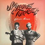 Smoove & Turrell live, 8 June