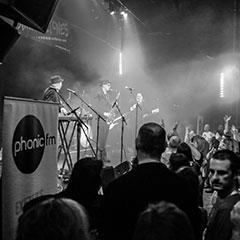 The Simmertones + The Embezzlers + Skatatones, live, Saturday 2 February 2019